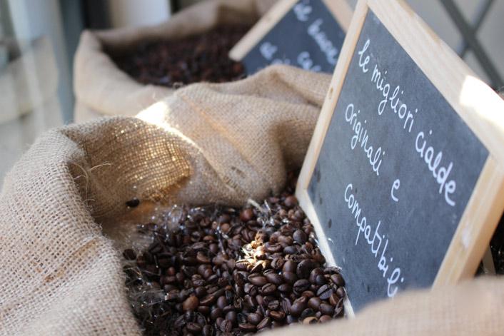 come-aprire-un-negozio-di-caffe