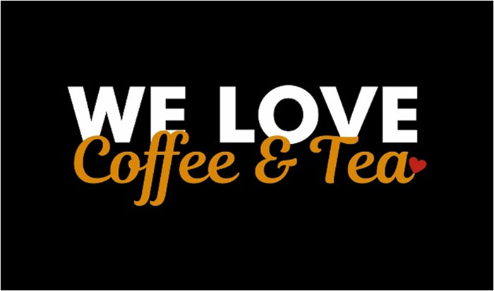 click-cafe-coffee-tea-love-franchising