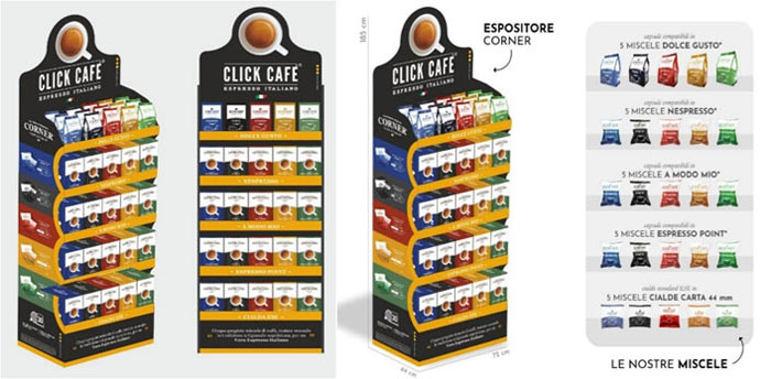 click-cafe-corner-espositore-franchising