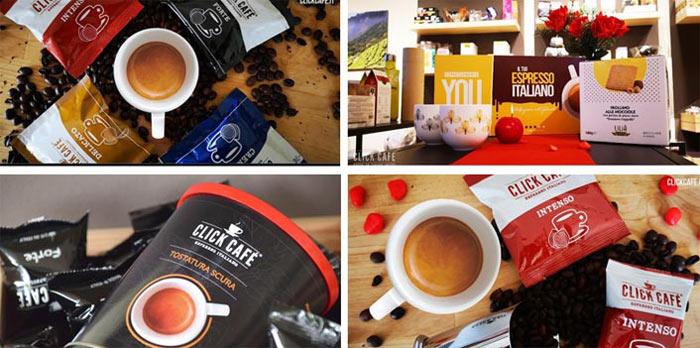 click-cafe-prodotti-e-caffe-franchising