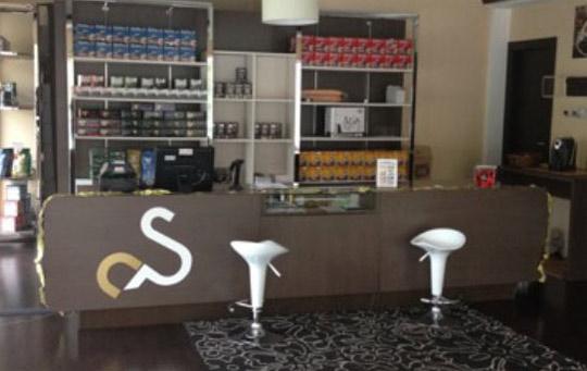 coffe-specialist-cialde