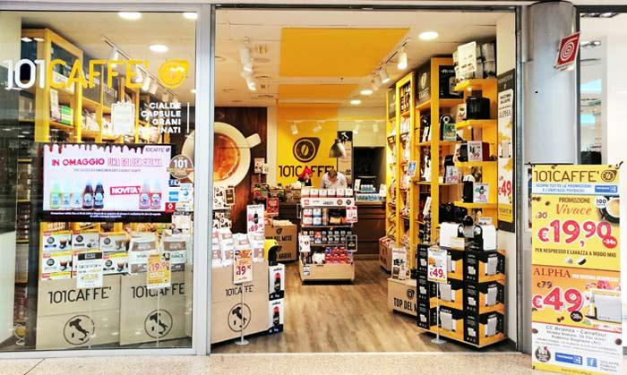 101caffe-aprire-un-franchising-di-negozi-caffe-1