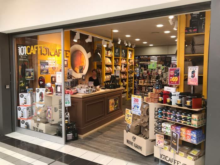 101caffe-aprire-un-franchising-di-negozi-caffe-11