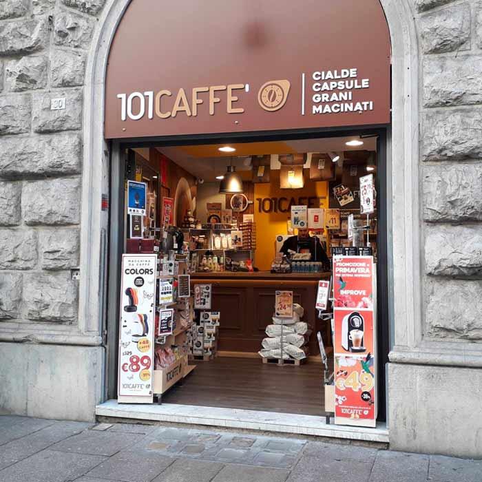 101caffe-aprire-un-franchising-di-negozi-caffe-12