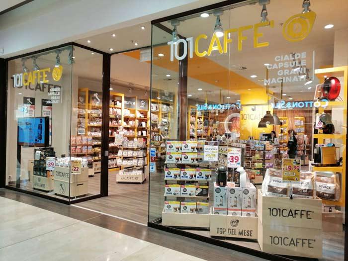 101caffe-aprire-un-franchising-di-negozi-caffe-13