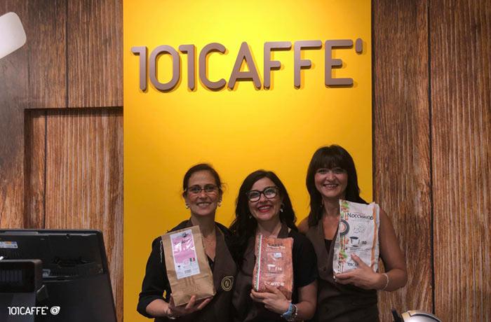 101caffe-aprire-un-franchising-di-negozi-caffe-14