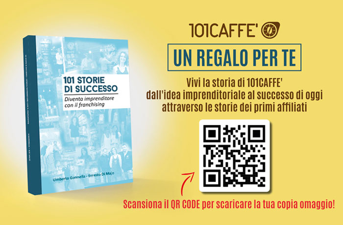 101caffe-aprire-un-franchising-di-negozi-caffe-16