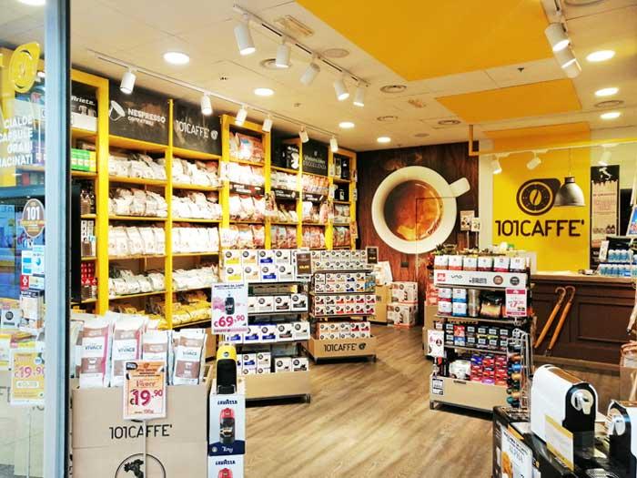 101caffe-aprire-un-franchising-di-negozi-caffe-17