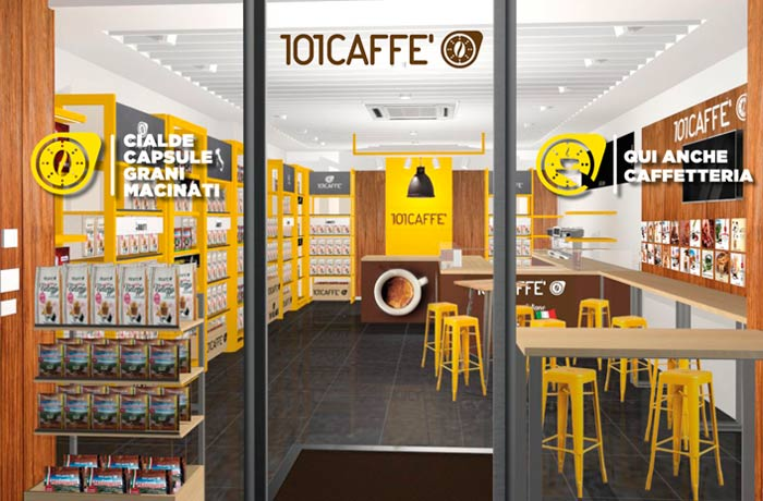 101caffe-aprire-un-franchising-di-negozi-caffe-2