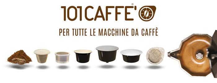 101caffe-aprire-un-franchising-di-negozi-caffe-3
