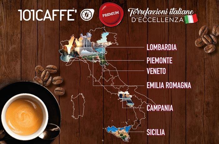 101caffe-aprire-un-franchising-di-negozi-caffe-4