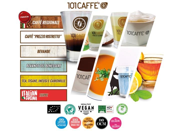 101caffe-aprire-un-franchising-di-negozi-caffe-5