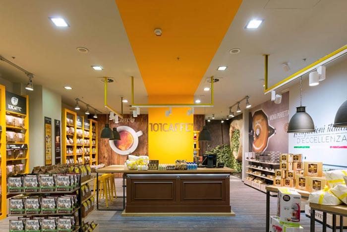101caffe-aprire-un-franchising-di-negozi-caffe-7