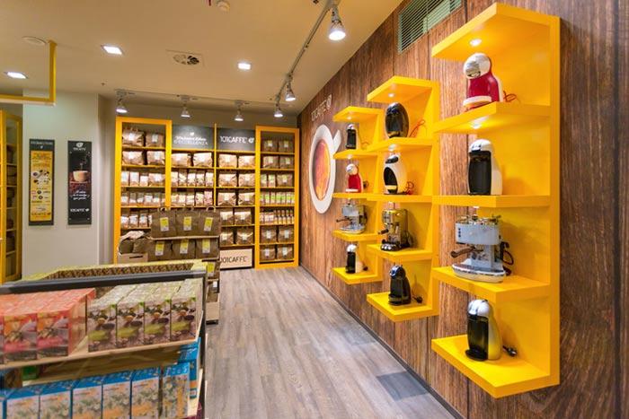 101caffe-aprire-un-franchising-di-negozi-caffe-8