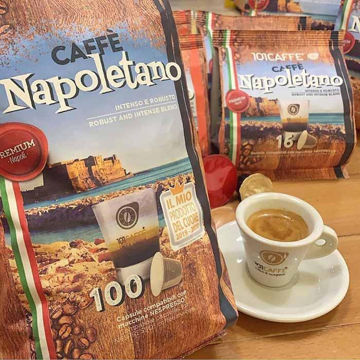 101caffe-aprire-un-franchising-di-negozi-caffe-9